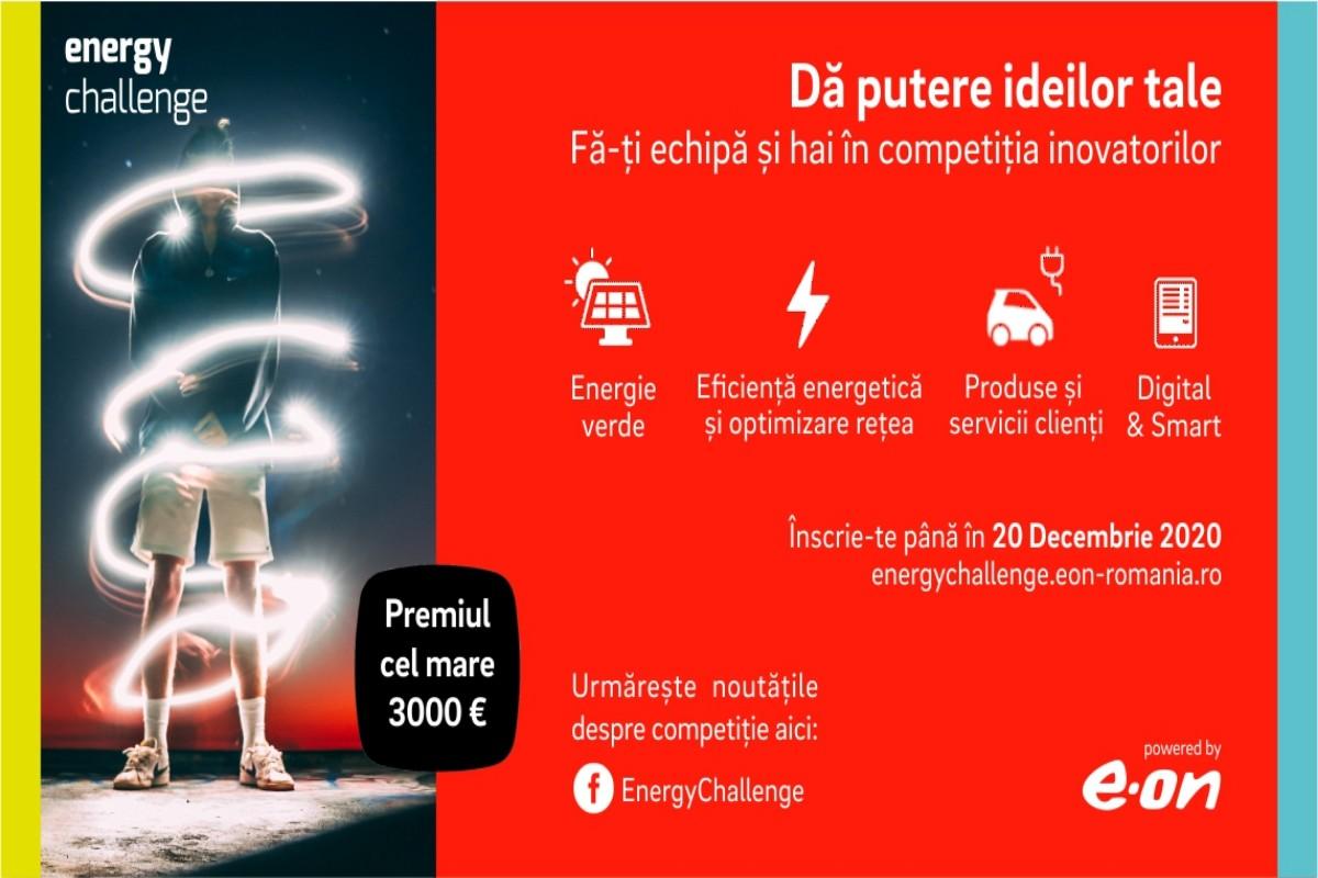 Energy Challenge Copy 1200x800