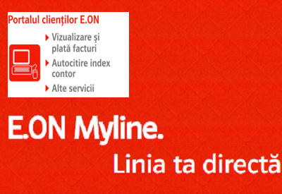 eonmyline